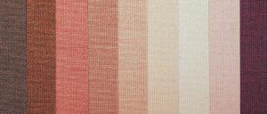 Szalagfüggöny Textilek - Miami
