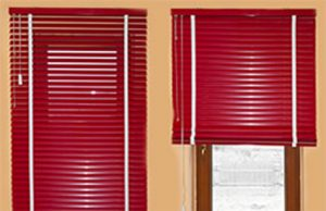 Areluxa is, mint árnyékolástechnikai eszköz véd a nap káros UV sugarai ellen.