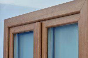 A alumínium ablak előnye és hátránya!