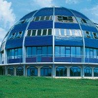 Teljesen egyedi formák Egyedi tetőablakok
