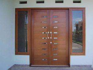 Beltéri ajtó beépítési menete és tanácsok!
