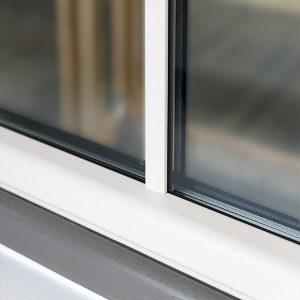 műanyag ablak Dekorációs üvegosztók