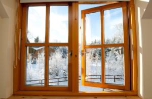 Milyen ablakot válasszak fa,műanyag,alumínium?