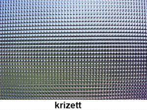 Üveges dekorfóliás beltéri ajtópanel minták