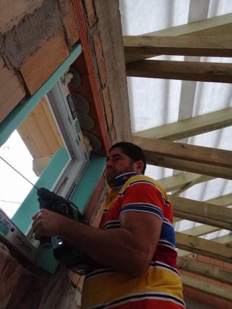 Referencia képeink – Műanyag ablakcsere beépítéssel